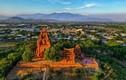 Khám phá những địa danh nổi tiếng Ninh Thuận