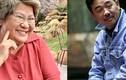 Quốc Khánh, Minh Vượng: Giấu nỗi cô đơn tuổi xế chiều