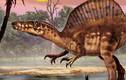 Vì sao khủng long biến mất khỏi Trái Đất?