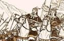 """Mãnh tướng được tôn là """"thánh"""" ngay khi còn sống"""