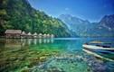 Nước duy nhất ở Đông Nam Á trải dài trên 2 châu lục?