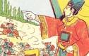 Vùng đất cổ phát tích nên triều Trần, nổi tiếng đặc sản bánh cáy?