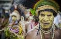 """Cận cảnh """"lễ hội của các bộ lạc"""" lớn nhất thế giới"""