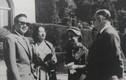 Cuộc gặp giữa vua Bảo Đại và Nguyễn Hữu Thị Lan ở Đà Lạt