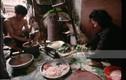 Rưng rưng cảnh Tết xưa ở Việt Nam qua ống kính phóng viên nước ngoài