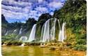 Cảnh đẹp 3 miền Việt Nam