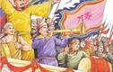 Dòng họ nào có nhiều người làm vua nhất sử Việt?