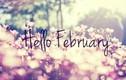 Tên các tháng trong năm có ý nghĩa đặc biệt gì?