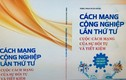 TSKH Phan Xuân Dũng: Việt Nam đang ở đâu trong cuộc cách mạng 4.0?