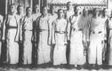 Cuộc đời bi thảm, bạc nhược của các thái giám Trung Quốc