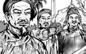 Các danh tướng lừng danh đất Việt dùng vũ khí gì khi xung trận?