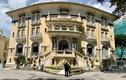 Ấn tượng 3 bảo tàng mỹ thuật thu hút du khách ở Việt Nam