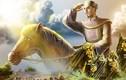Danh tướng tuổi Bính Tý - đại thần của 4 triều vua Lê