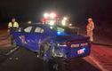 Xe tự lái Tesla lại gây tai nạn