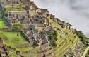 Tận mục thành phố bị lãng quên trên ngọn đồi cao hơn 2.400 m