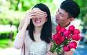 Cô đơn trong cuộc hôn nhân của mình
