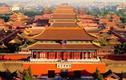 Tiến sĩ nước Việt nào có câu đối treo ở cổng Thiên An Môn?