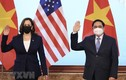 """Mỹ viện trợ thêm 1 triệu liều Pfizer, 24h tới """"cập bến"""" Việt Nam"""