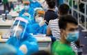 Hà Nội phân bổ vắc xin Sinopharm cho 30 quận, huyện thế nào?