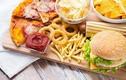 """Loạt thực phẩm """"cực hại não"""" người Việt ăn hàng ngày, cần giảm nhanh"""