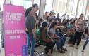 1.000 phụ nữ được khám sàng lọc bệnh ung thư vú
