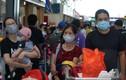 Hành khách rời khỏi Đà Nẵng được kiểm dịch như thế nào?