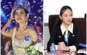 Sau ồn ào, Hoa hậu Đại dương năm nào trở thành giảng viên