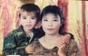 """Lộ ảnh 18 năm trước, """"hoàng tử"""" Phạm Đức Huy khiến fan cười ngất"""