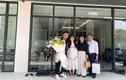 Thường xuyên diện váy rộng, bạn gái Quang Hải khiến dân tình xôn xao