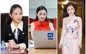 Dàn sao showbiz Việt: Đẹp trên sân khấu, giỏi khi làm giảng viên