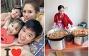 Sau siêu đám cưới tiền tỷ, cô dâu ở Thái Nguyên giờ sống ra sao?