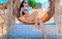 Hot girl Phan Thiết được báo Trung khen ngợi nức nở là ai?