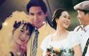 Khoe bộ ảnh kỷ niệm ngày cưới, cặp đôi U60 khiến CĐM xuýt xoa