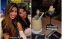 Chung khung hình, cặp siêu rich kid Việt khiến dân tình ngẩn ngơ