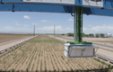 Video: Cận cảnh robot nông nghiệp 30 tấn 'khủng' nhất thế giới