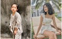 Dàn mẫu nhí Việt từng đình đám MXH một thời giờ ra sao?
