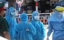 Sau 1 tuần không có ca nhiễm, Đà Nẵng phát hiện thêm 1 ca mắc COVID-19