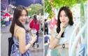 """""""Hot girl trà sữa"""" Thái Lan gây sốt khi lộ giới tính thật"""