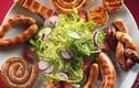 Món ăn gây ung thư lớn nhất hơn 80% người Việt ưa chuộng