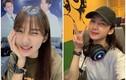 Mina Young bị cấm livestream khiến dân tình tiếc vì quá xinh