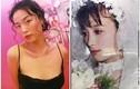 Bạn gái cơ trưởng trẻ nhất Việt Nam lần đầu lộ ảnh gia đình