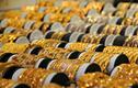 Giá vàng hôm nay ngày 9/10: Giá vàng duy trì quanh 56 triệu đồng/lượng