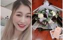 """Điểm mặt dàn hot girl Việt là tín đồ """"phát cuồng"""" vì iPhone"""
