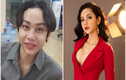 Soi hình hài con trai dàn thí sinh Hoa hậu chuyển giới Việt Nam