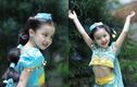 """Con gái mỹ nhân đẹp nhất Philippines gây """"sốt"""" vì quá đáng yêu"""