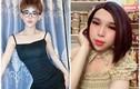 Điểm mặt thí sinh gây tranh cãi tại Hoa hậu chuyển giới Việt 2020