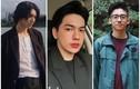 Loạt du học sinh Việt khiến CĐM tưởng nhầm là tài tử điện ảnh