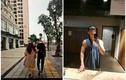 """Lộ chân dung nam chính khiến bạn gái Quang Hải """"sáng nhất"""" MXH"""
