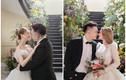 Streamer giàu nhất Việt Nam khoe ảnh cưới, dân mạng tò mò về giá?