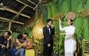 Hội An hậu mùa lũ, đám cưới đặc biệt khiến dân tình chú ý
